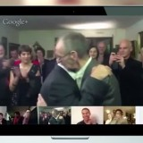 Google+ Hangouts – Same Sex Marriage