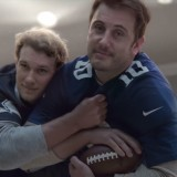 Direct TV Gay Couple NFL Ad
