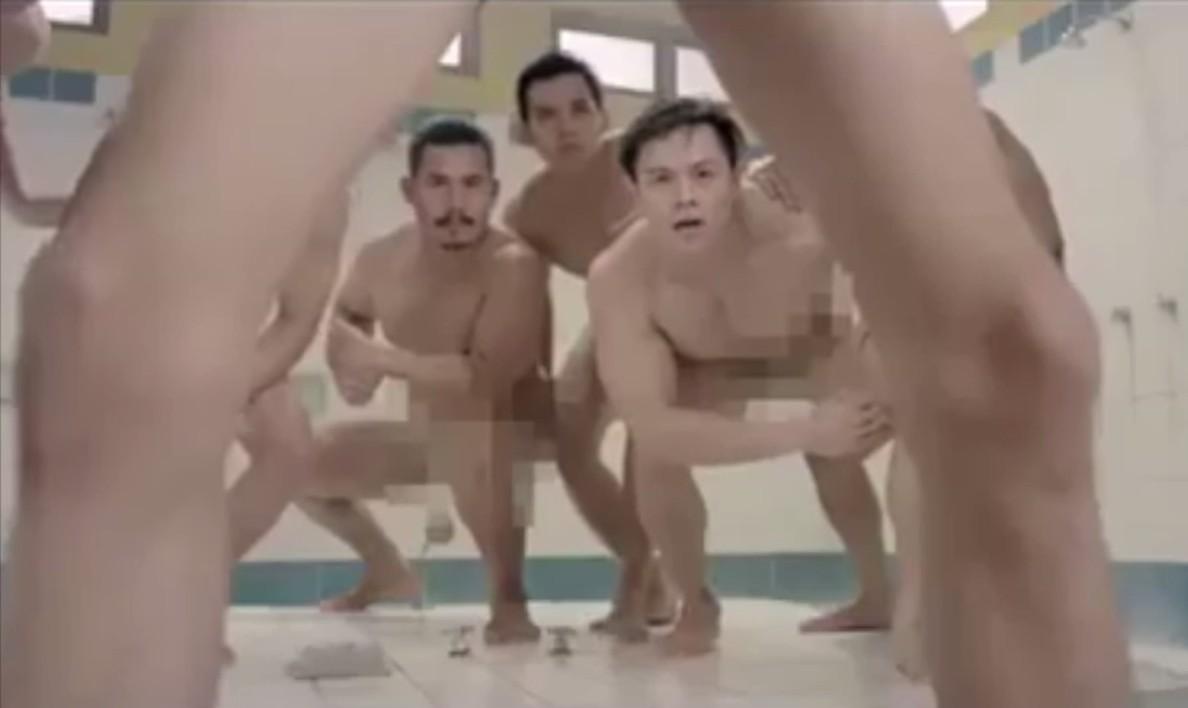 shemale hardcore videos