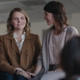Wells Fargo Gay Couple Sign Language Ad