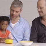 The Cheerios Effect – A Gay Family's Story