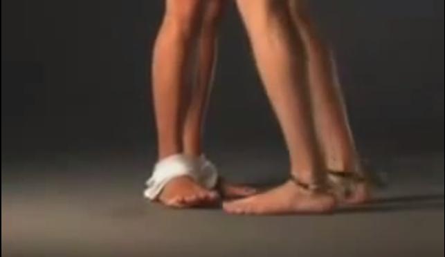 Gay.com Ad