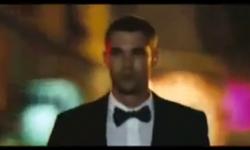 D&G Jewels Gay Ad