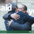 For Your Next Step - Lloyds Bank Advert With Gay Proposal