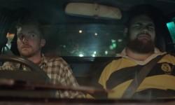 Hello? Awkward Gay Moments Ad From NZTA