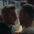 BBC Unveil New Gay Kiss Ad For Christmas