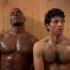 Doritos The Sauna