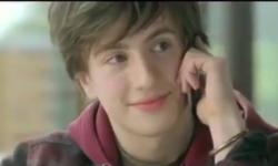 McDonald's Gay Ad