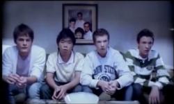 QX.se Gay Ad